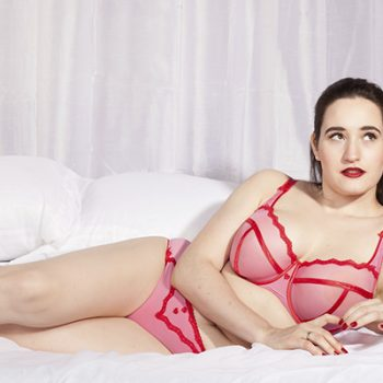 Ewa Michalak Review